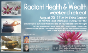 Natural+awakenings+Aug+Retreat+Ad+(1)